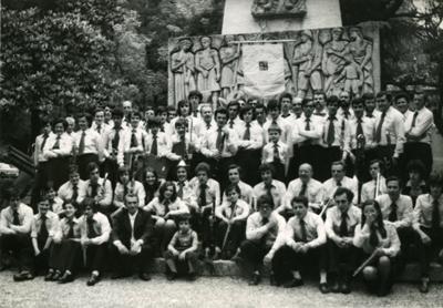 banda_san_pellegrino_terme_a_pizzighettone_1974