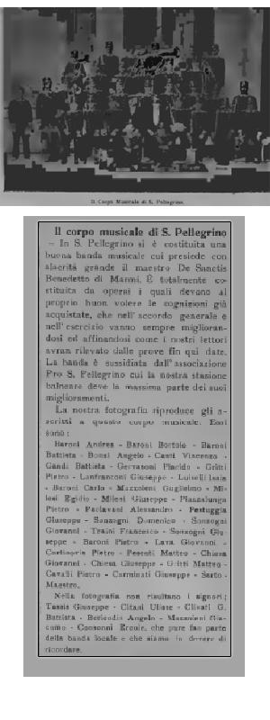 istituzione_banda_1906