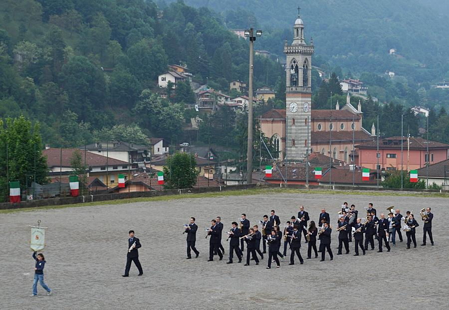 Bande-Musicali-Valle-Brembana37