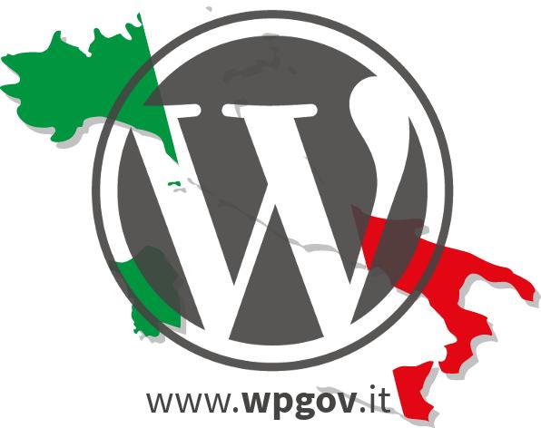 italia_wp_it